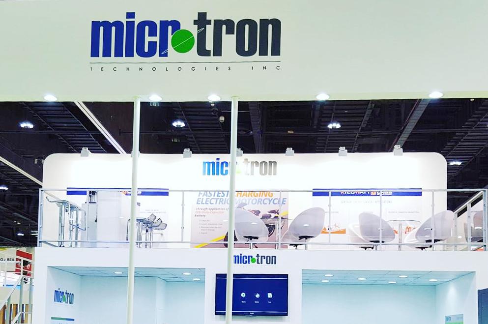 Microtrontec